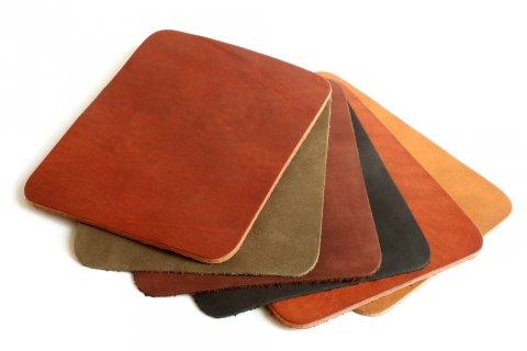 cara membandingkan tas kulit asli atau palsu