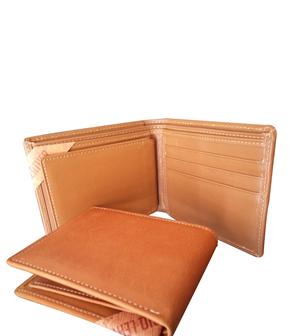 Jual dompet kulit garut online 4