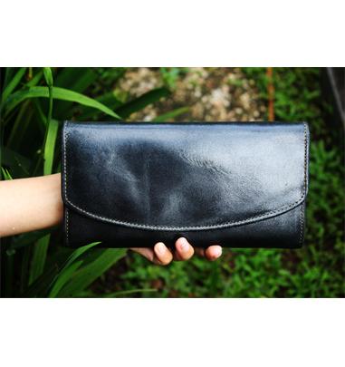 Jual dompet kulit garut online 2