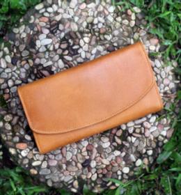 Jual dompet kulit garut online 3