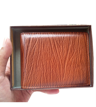 Jual dompet kulit garut online