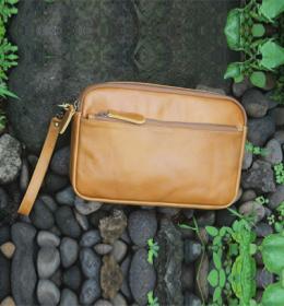 jual handbag kulit online