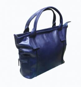 Jual tas kulit wanita asli garut 3