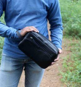 jual handbag kulit pria 2